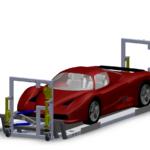 BotB rotating car trolley full render