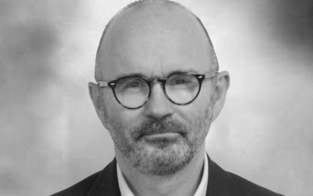 Steve Randle - Founder & CEO
